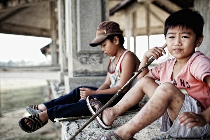 Asia-Central America 2013-5072