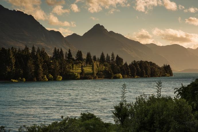 NZ road trip-8806