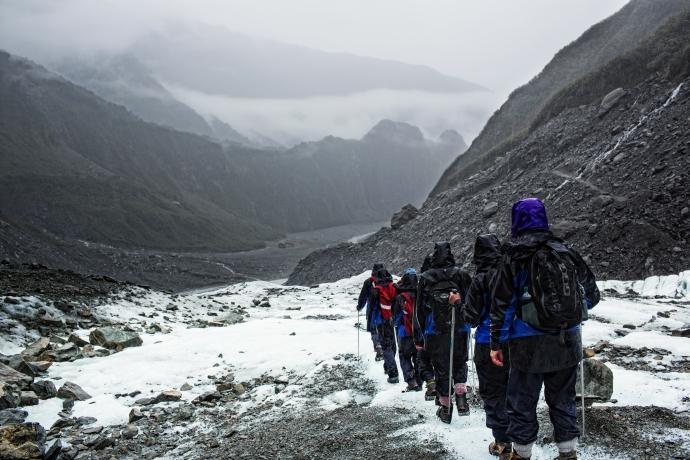 NZ road trip-8934