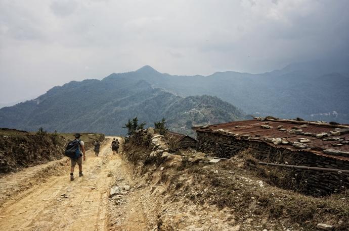 NEPAL-INDIA TRIP-00101