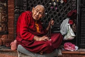 NEPAL-INDIA TRIP-2934