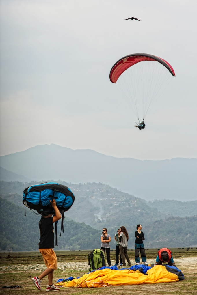 NEPAL-INDIA TRIP-3071