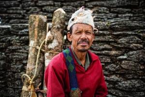 NEPAL-INDIA TRIP-3119