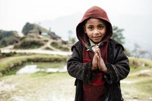 NEPAL-INDIA TRIP-3127