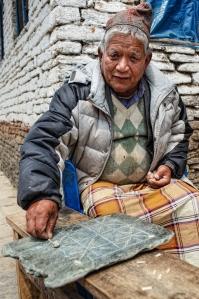 NEPAL & INDIA TRIP-3149