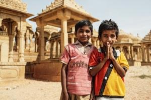 NEPAL & INDIA TRIP-3471
