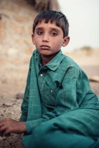 NEPAL & INDIA trip-3599