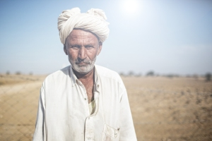 NEPAL & INDIA TRIP-3728