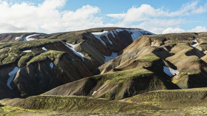 iceland-trek-aug-2016-02534